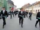 Schützenfest Hüsten 2010_10