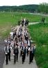 Schützenfest Hüsten 2010_17