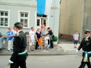 Schützenfest Hüsten 2010_1