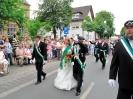 Schützenfest Hüsten 2010_28