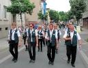 Schützenfest Hüsten 2010_31