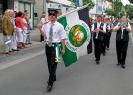 Schützenfest Hüsten 2010_33