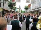 Schützenfest Hüsten 2010_35