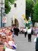 Schützenfest Hüsten 2010_37