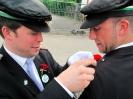 Schützenfest Hüsten 2010_3