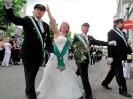Schützenfest Hüsten 2010_42