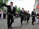 Schützenfest Hüsten 2010_43