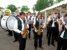 Schützenfest Hüsten 2010_50