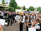 Schützenfest Hüsten 2010_51