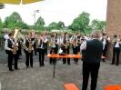 Schützenfest Hüsten 2010_55