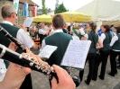 Schützenfest Hüsten 2010_58