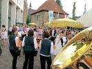 Schützenfest Hüsten 2010_59