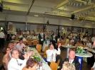 Schützenfest Hüsten 2010_63
