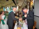 Schützenfest Hüsten 2010_64