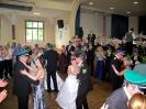 Schützenfest Hüsten 2010_78
