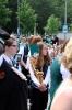 Schützenfest Hüsten 2011_10
