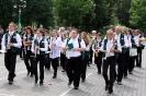 Schützenfest Hüsten 2011_13