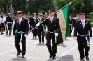 Schützenfest Hüsten 2011_14