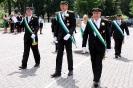 Schützenfest Hüsten 2011_15