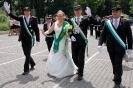 Schützenfest Hüsten 2011_16