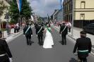 Schützenfest Hüsten 2011_17