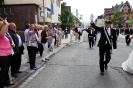 Schützenfest Hüsten 2011_23