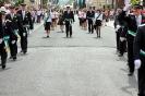 Schützenfest Hüsten 2011_24