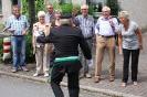 Schützenfest Hüsten 2011_25