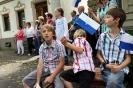 Schützenfest Hüsten 2011_26