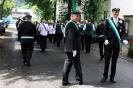 Schützenfest Hüsten 2011_27