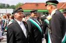 Schützenfest Hüsten 2011_2