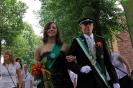Schützenfest Hüsten 2011_30