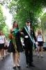 Schützenfest Hüsten 2011_31
