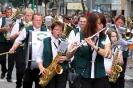 Schützenfest Hüsten 2011_35