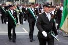 Schützenfest Hüsten 2011_36