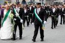 Schützenfest Hüsten 2011_38