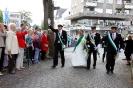 Schützenfest Hüsten 2011_39