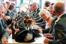 Schützenfest Hüsten 2011_44