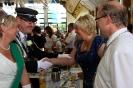 Schützenfest Hüsten 2011_50