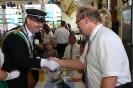 Schützenfest Hüsten 2011_51