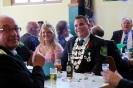 Schützenfest Hüsten 2011_53