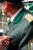 Schützenfest Hüsten 2011_56