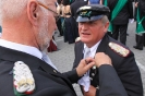 Schützenfest Hüsten 2011_5
