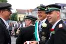 Schützenfest Hüsten 2011_6