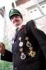 Schützenfest Hüsten 2011_74