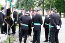 Schützenfest Hüsten 2011_7