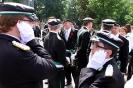Schützenfest Hüsten 2011_9