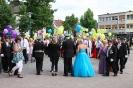 Schützenfest Hüsten 2012_100