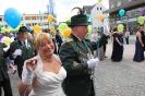Schützenfest Hüsten 2012_101