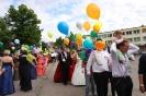 Schützenfest Hüsten 2012_102